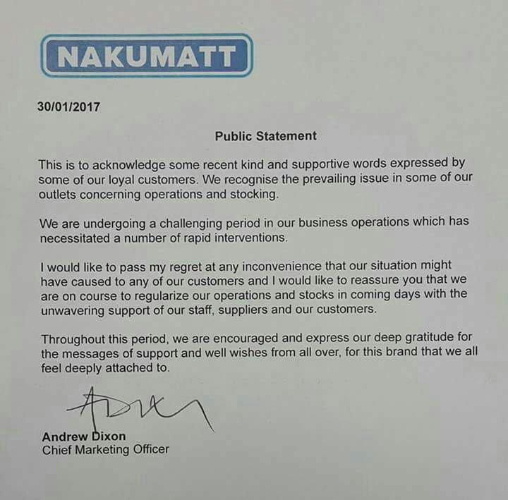 nakumatt-30-01-2017