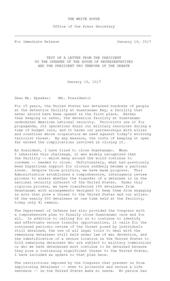 obama-19-01-2017-p1