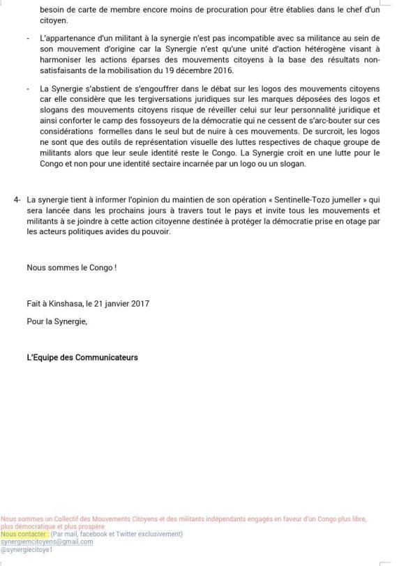 rdc-21-01-2017-militants-p2