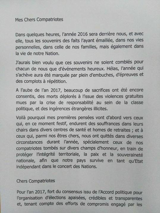 rdc-chief-de-etat-31-12-2016-p1