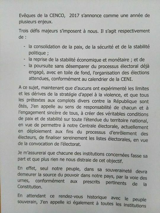 rdc-chief-de-etat-31-12-2016-p2