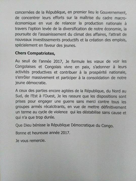 rdc-chief-de-etat-31-12-2016-p3