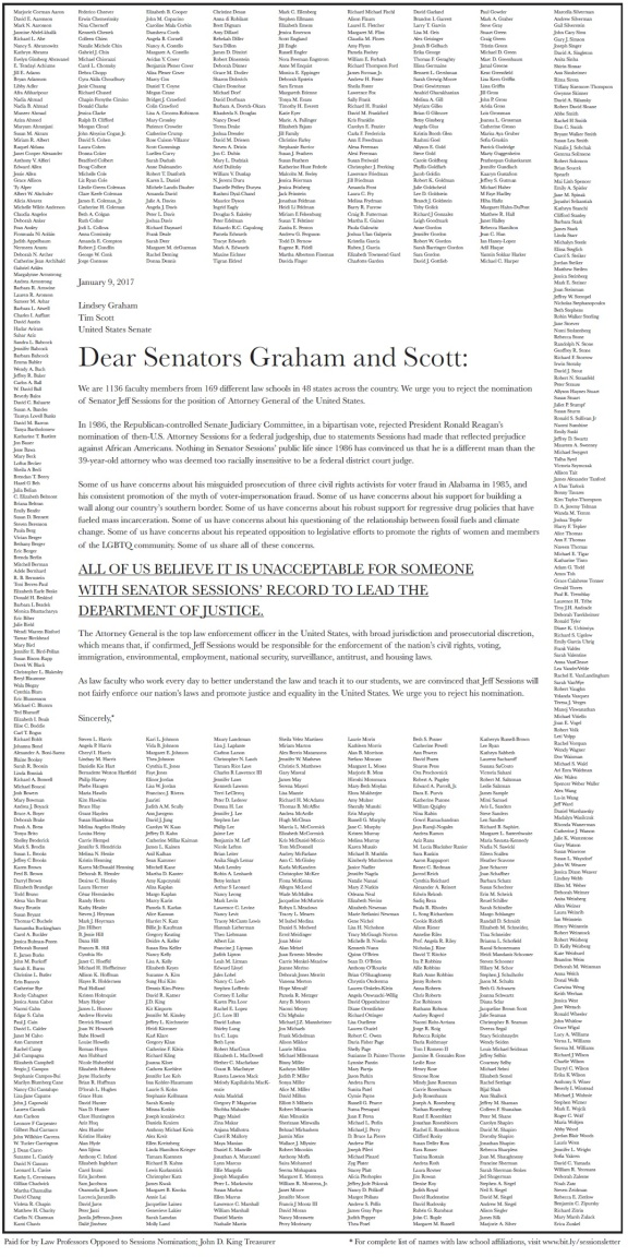 sessions-letter-03-01-2017