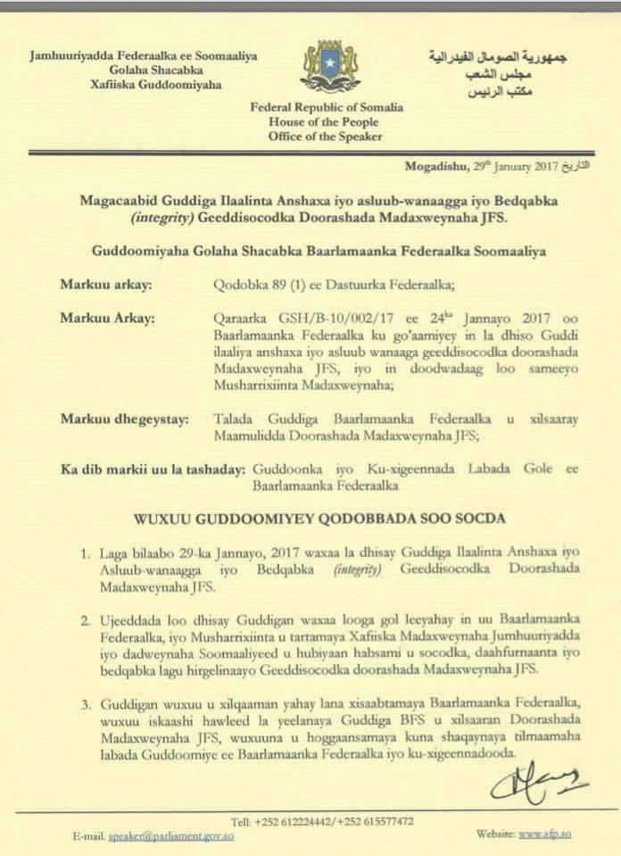 somalia-29-01-2017-p1
