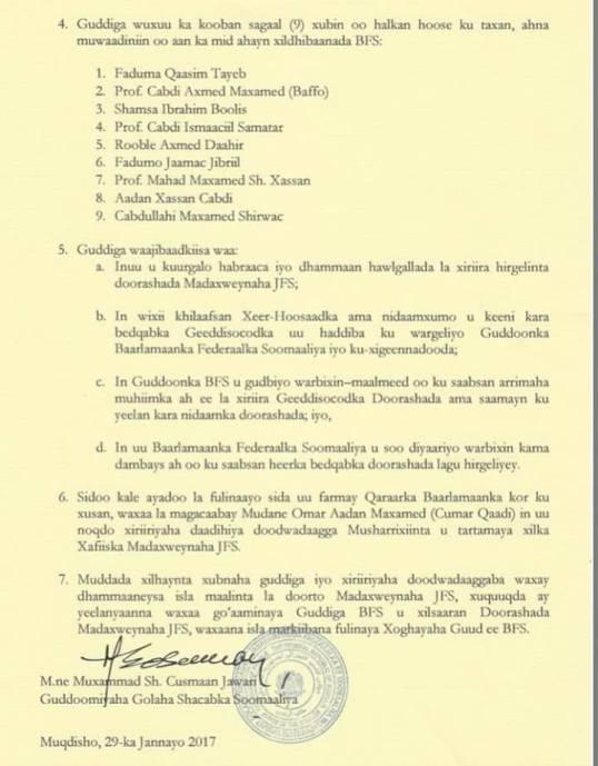 somalia-29-01-2017-p2