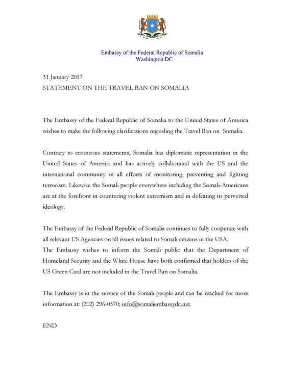 somalia-31-01-2017