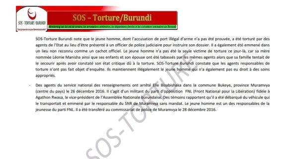 sos-burundi-pr-2016-p1