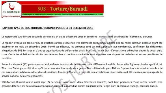 sos-burundi-pr-2016-p10