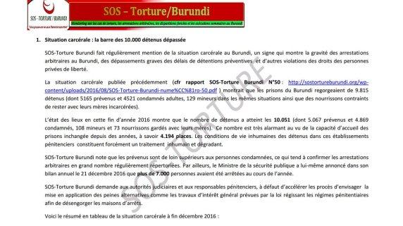 sos-burundi-pr-2016-p11