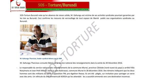 sos-burundi-pr-2016-p3