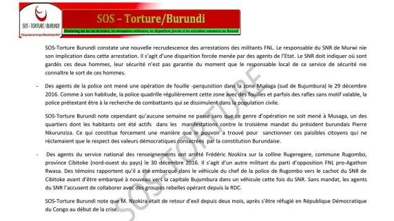 sos-burundi-pr-2016-p4