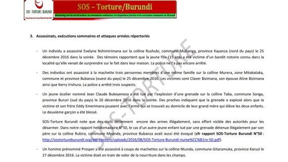 sos-burundi-pr-2016-p5