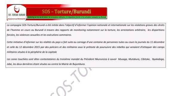 sos-burundi-pr-2016-p7