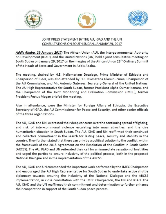 south-sudan-29-01-2017