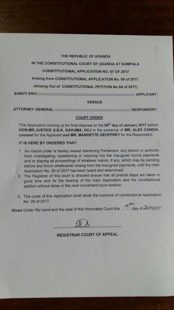 stephen-kavuma-court-order-09-01-2017