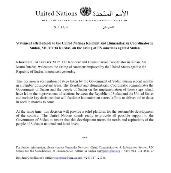 sudan-14-01-2017