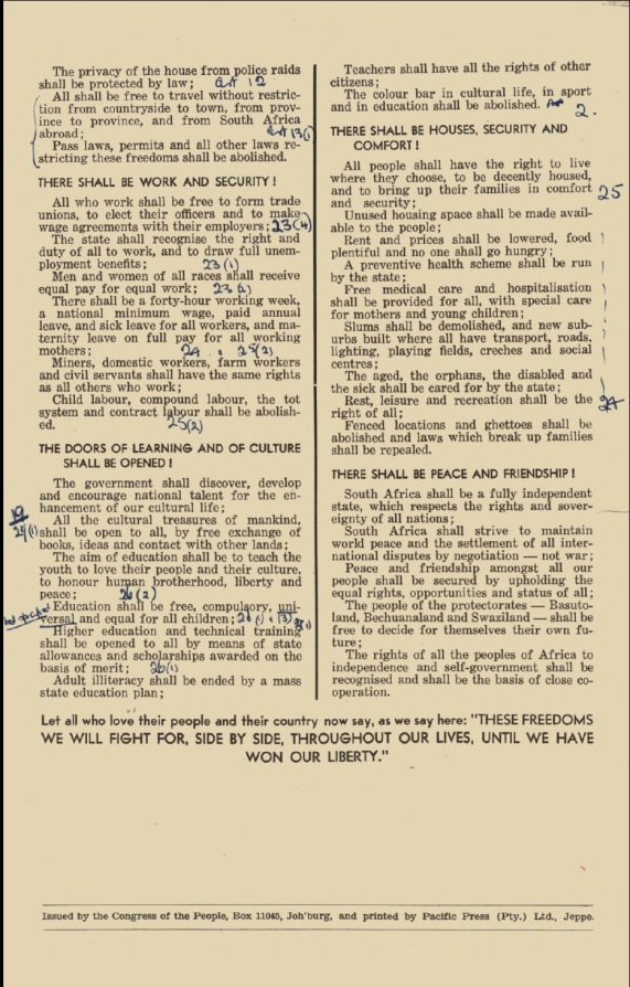 the-freedom-charter-1955-rsa-p2