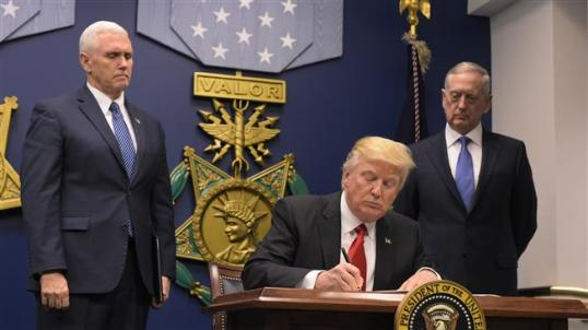 trump-executive-order-signing