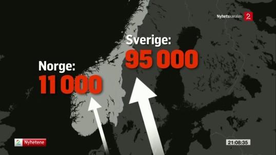 tv2-flyktninger