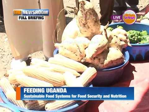 uganda-feeding