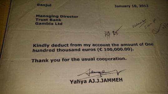 yahya-jammeh-ordering-3