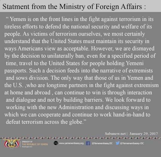 yemen-31-01-2017