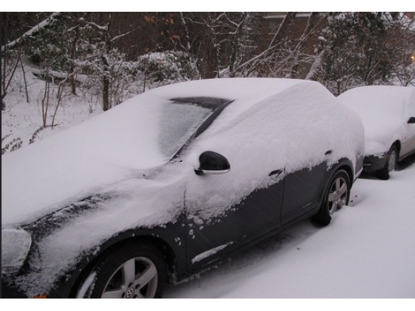 3inches-snow-on-car