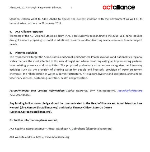 act-13-02-2017-p2