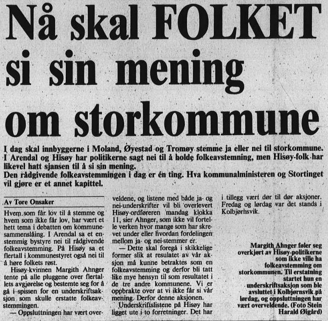 agderposten_26-mars-1990
