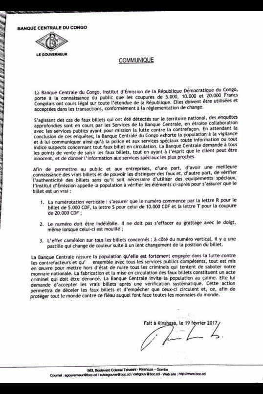 banque-central-du-congo-19-02-2017