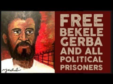 bekele-gerba-et-al-federal-court-480x358