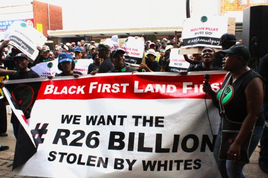 blf-sarb-march-14