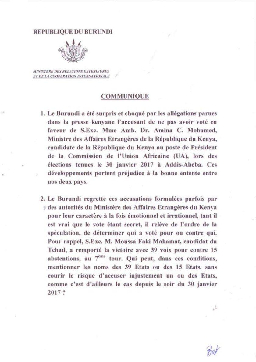 burundi-02-02-2017-p1