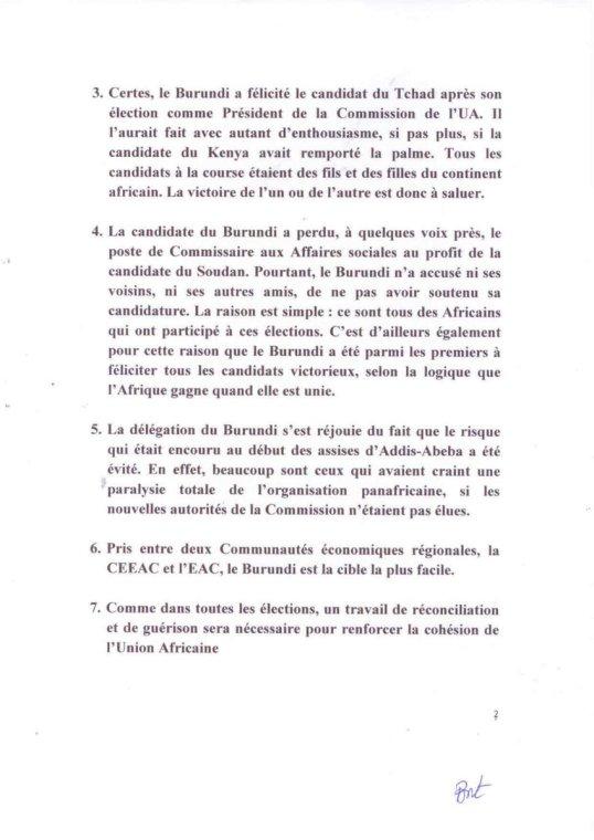 burundi-02-02-2017-p2