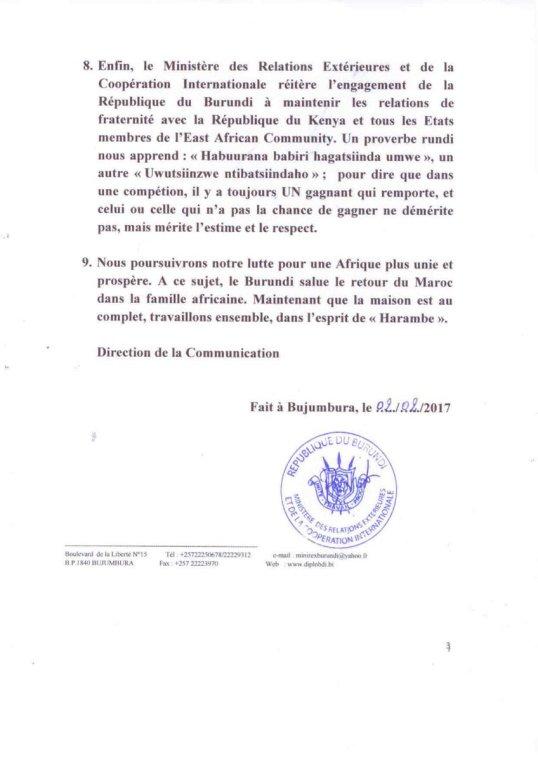burundi-02-02-2017-p3