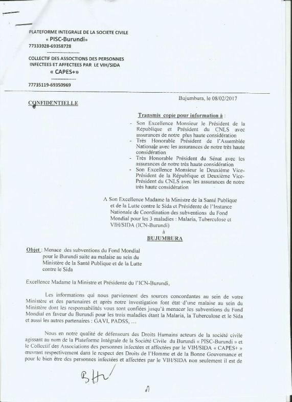 burundi-08-02-2017-p1