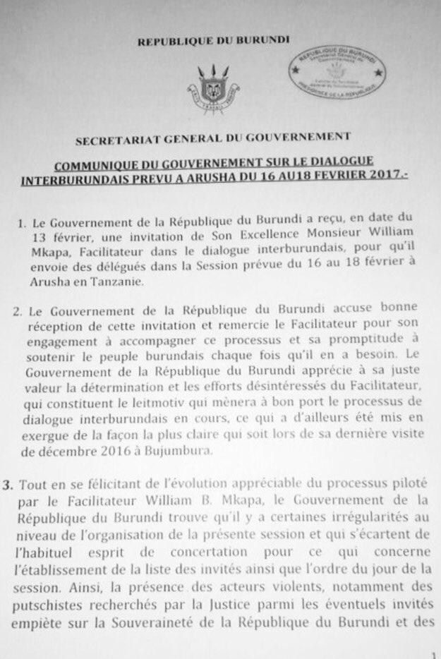 burundi-15-02-2017-p1