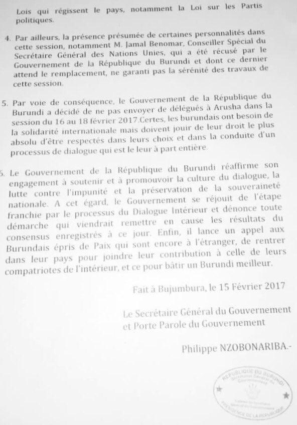 burundi-15-02-2017-p2