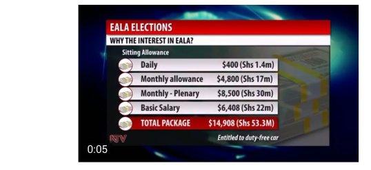 eala-salaries