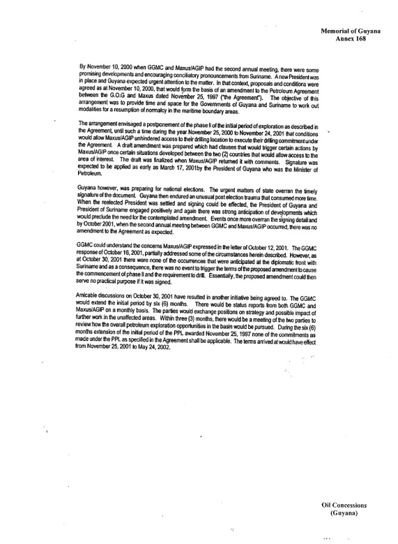 esso-2001-guyana-military-p2