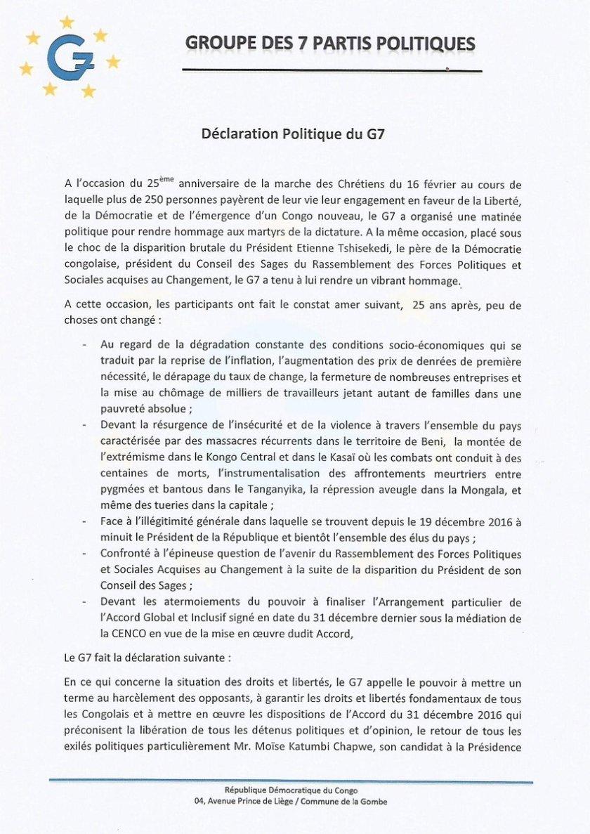 g7-16-02-2017-p1-1