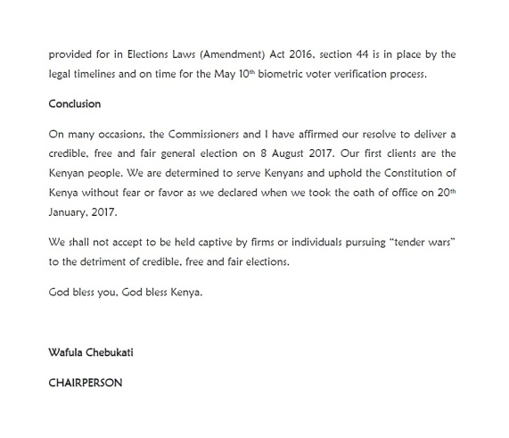 iebc-28-02-2017-p3