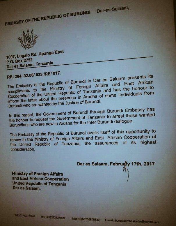 inter-burundian-dialogue-17-02-2017