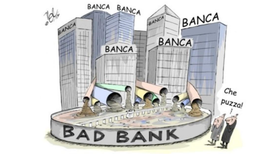 italianbank