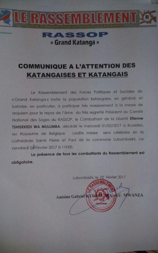 katanga-02-02-2017