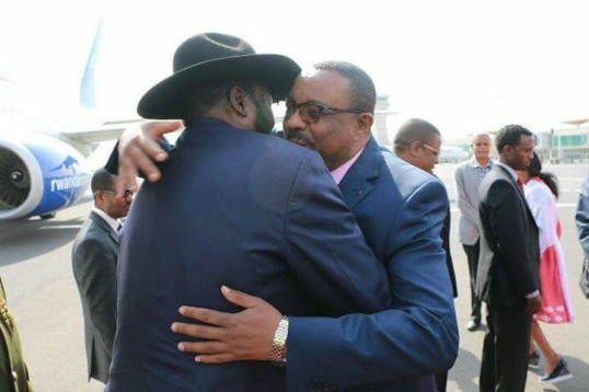 kiir-hailemariam-23-02-2017