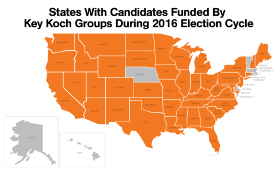 koch-funded-states-660x418