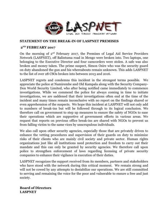 lapsnet-02-02-2017