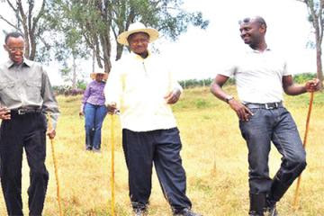 mwenda-and-kagame