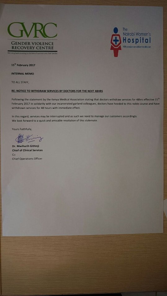 nairobi-womans-hospital-15-02-2017